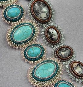 Discover ideas about Rave Bracelets  pinterestde