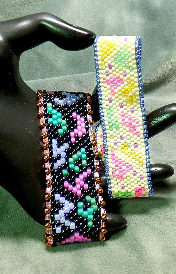 "Bracelet ""Confetti Fun"""